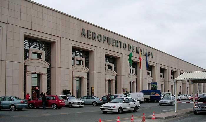 Transfer Málaga, te ayudamos a desplazarte por la ciudad